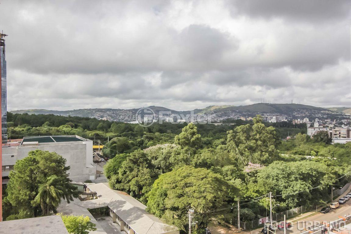 Foxter Imobiliária - Apto 3 Dorm, Petrópolis - Foto 21