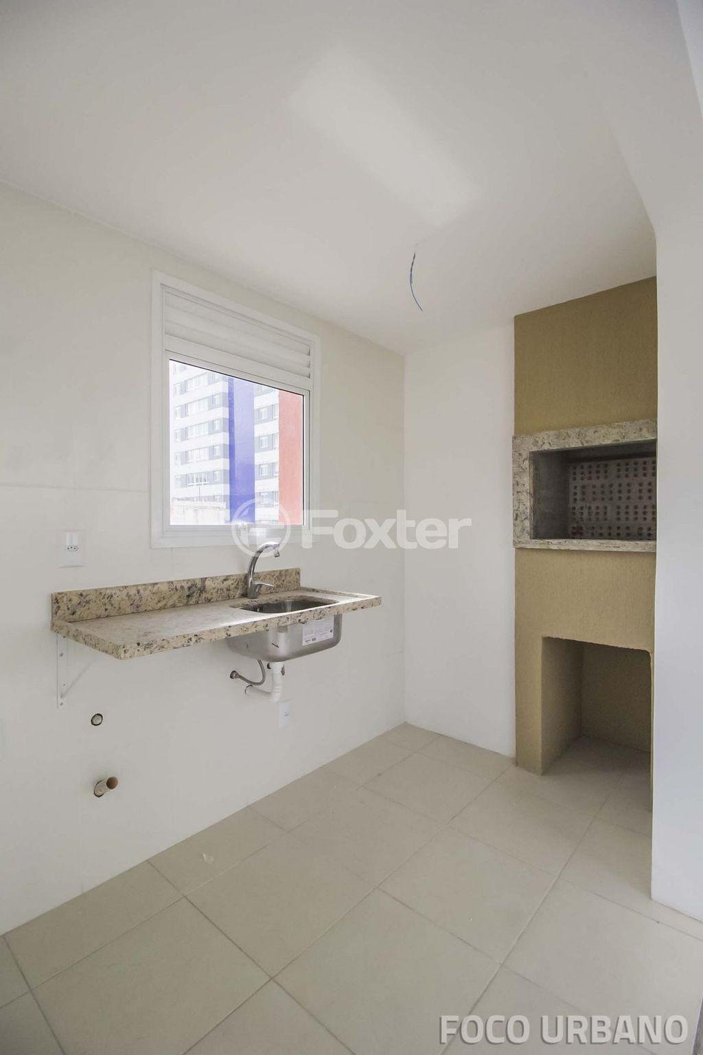Foxter Imobiliária - Apto 3 Dorm, Petrópolis - Foto 24