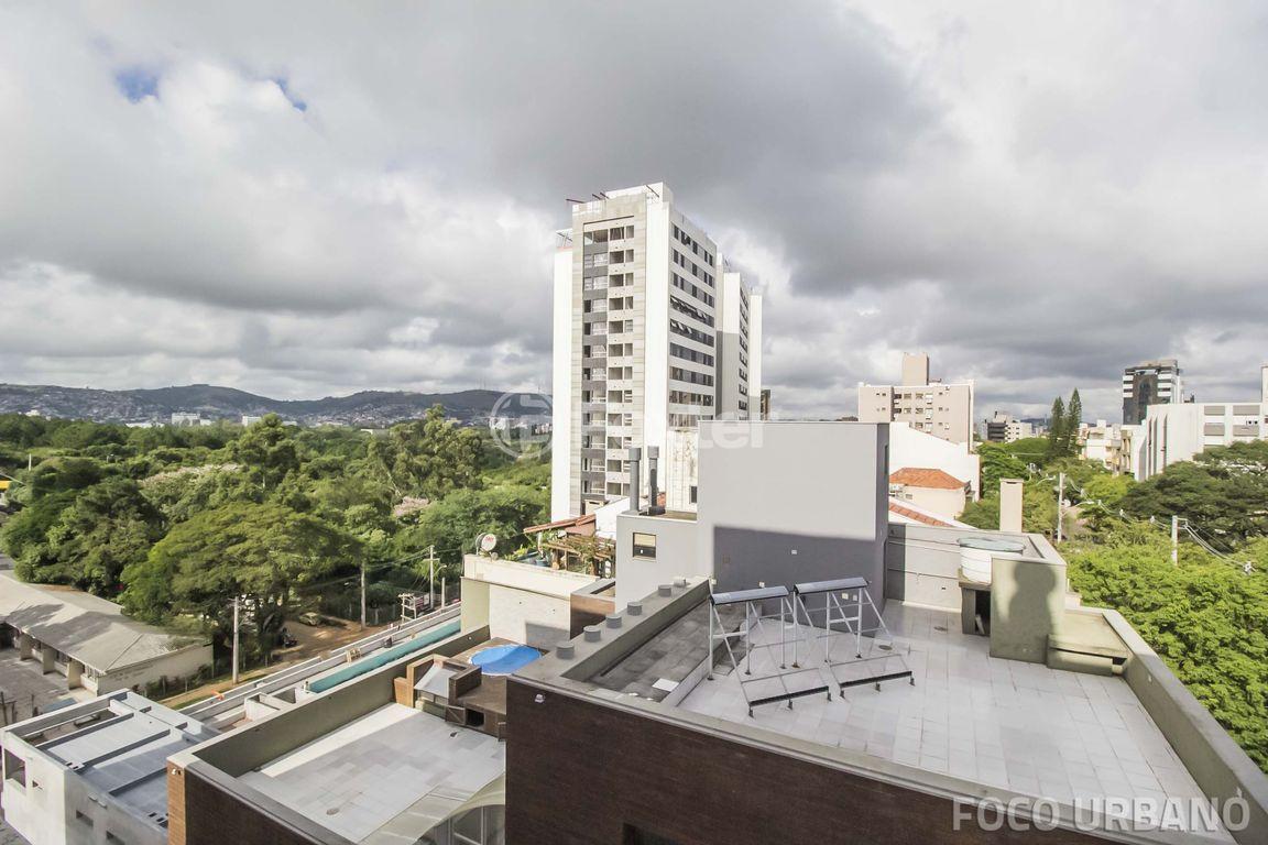 Foxter Imobiliária - Apto 3 Dorm, Petrópolis - Foto 27
