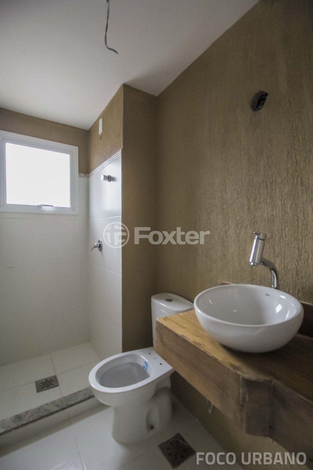 Foxter Imobiliária - Apto 3 Dorm, Petrópolis - Foto 30