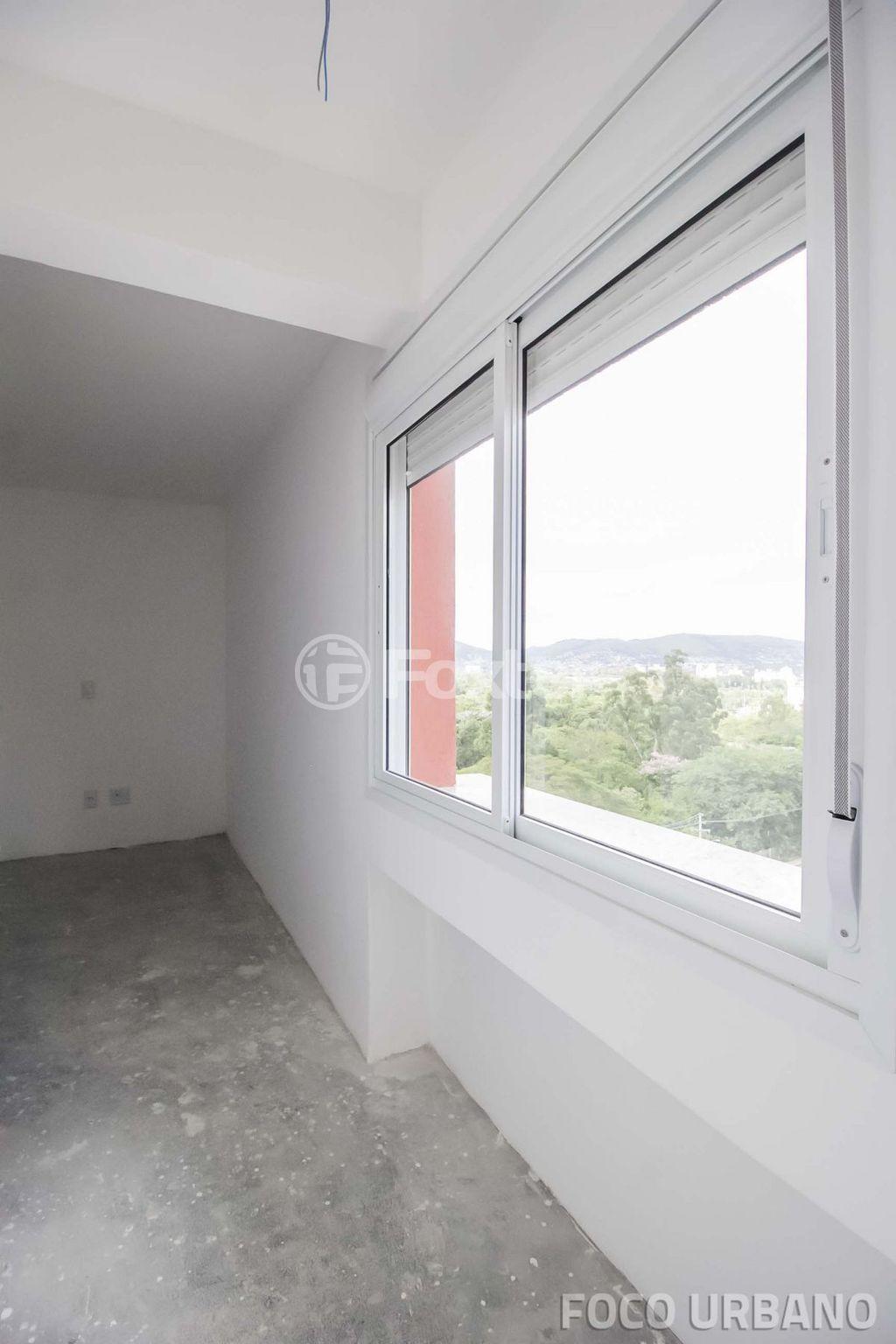 Foxter Imobiliária - Apto 3 Dorm, Petrópolis - Foto 32