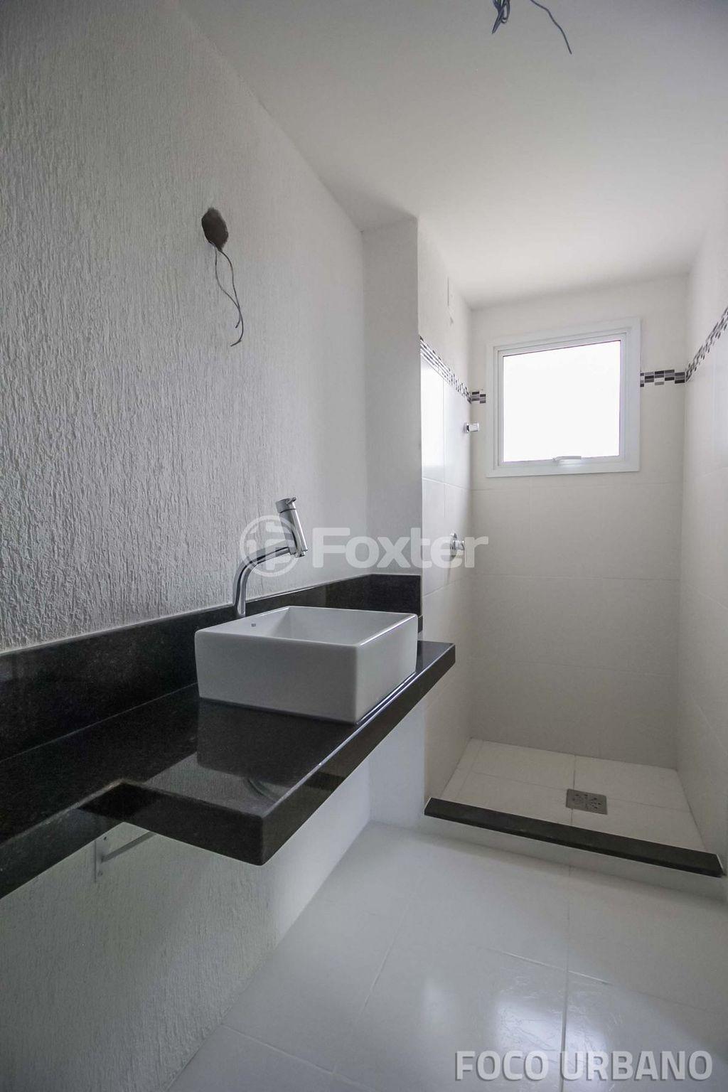 Foxter Imobiliária - Apto 3 Dorm, Petrópolis - Foto 34