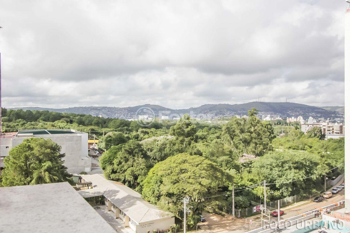Foxter Imobiliária - Apto 3 Dorm, Petrópolis - Foto 35