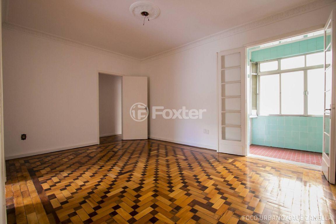 Apto 3 Dorm, Floresta, Porto Alegre (119896) - Foto 4