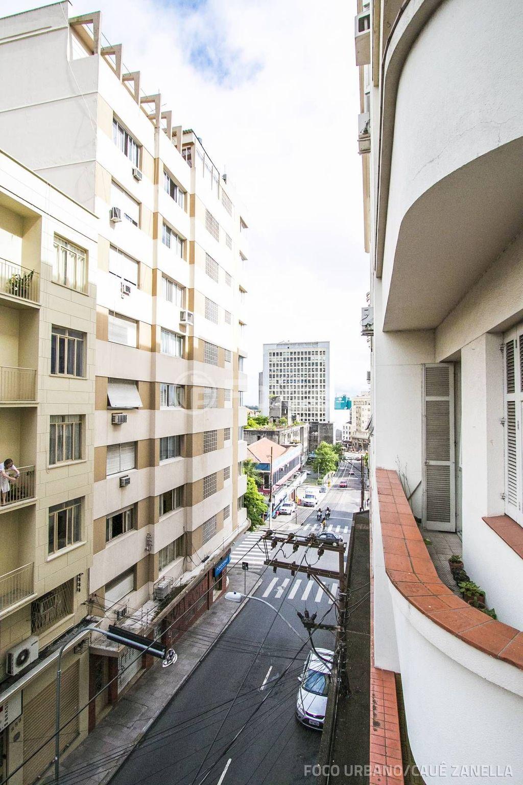 Apto 3 Dorm, Floresta, Porto Alegre (119896) - Foto 8