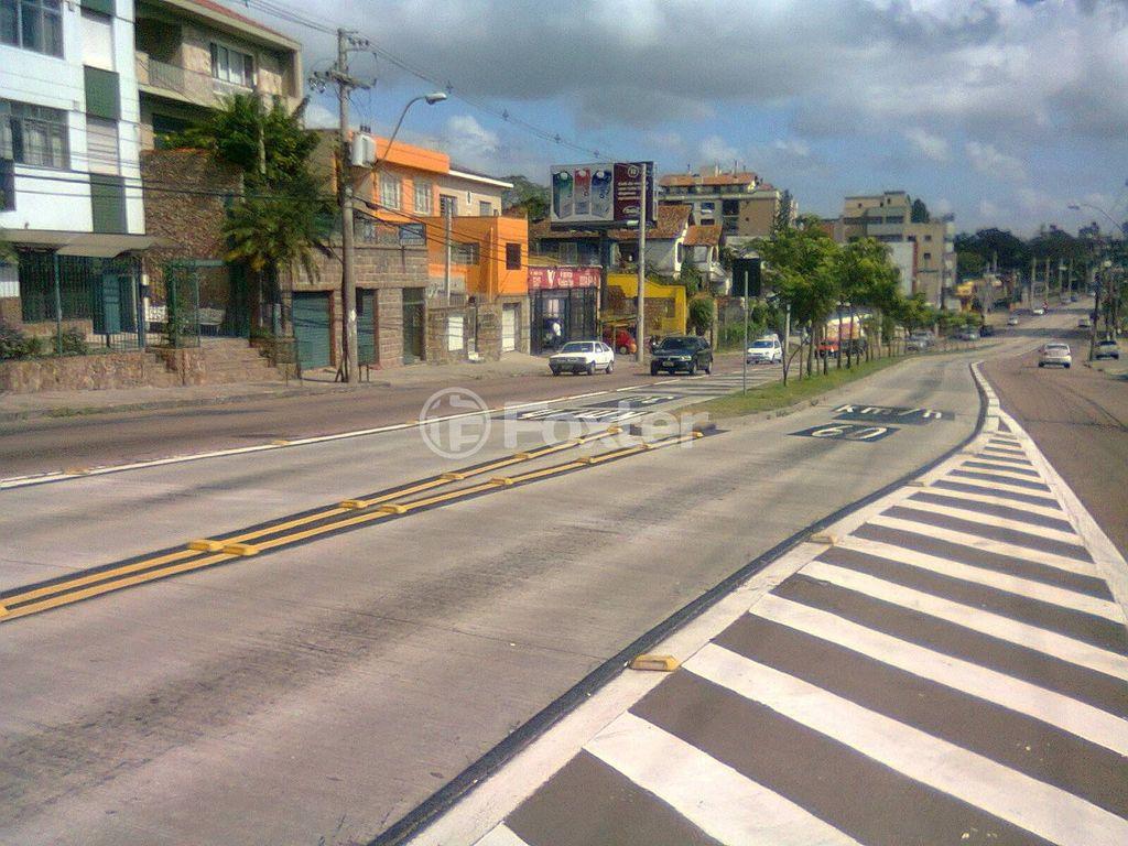 Sala, Petrópolis, Porto Alegre (119911) - Foto 5