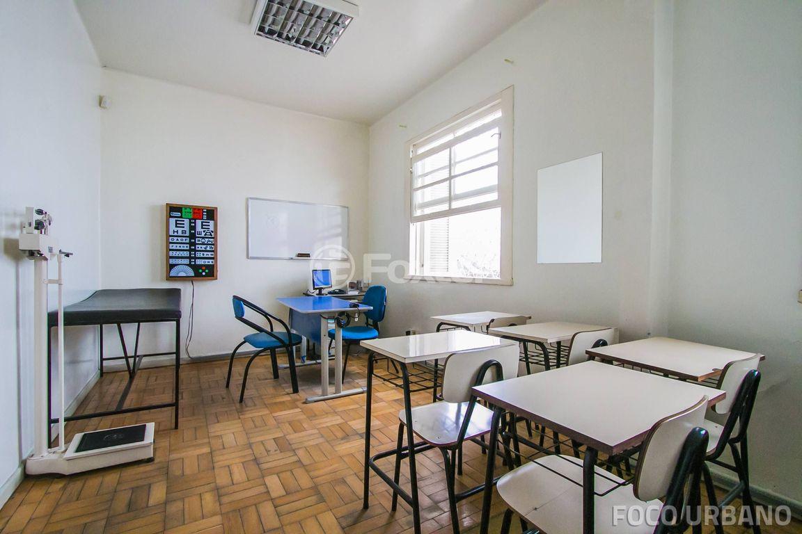 Casa 3 Dorm, Rio Branco, Porto Alegre (119937) - Foto 4