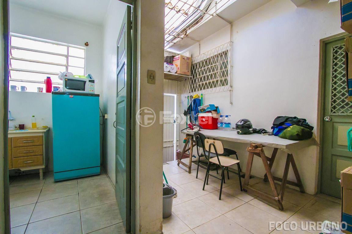 Casa 3 Dorm, Rio Branco, Porto Alegre (119937) - Foto 8