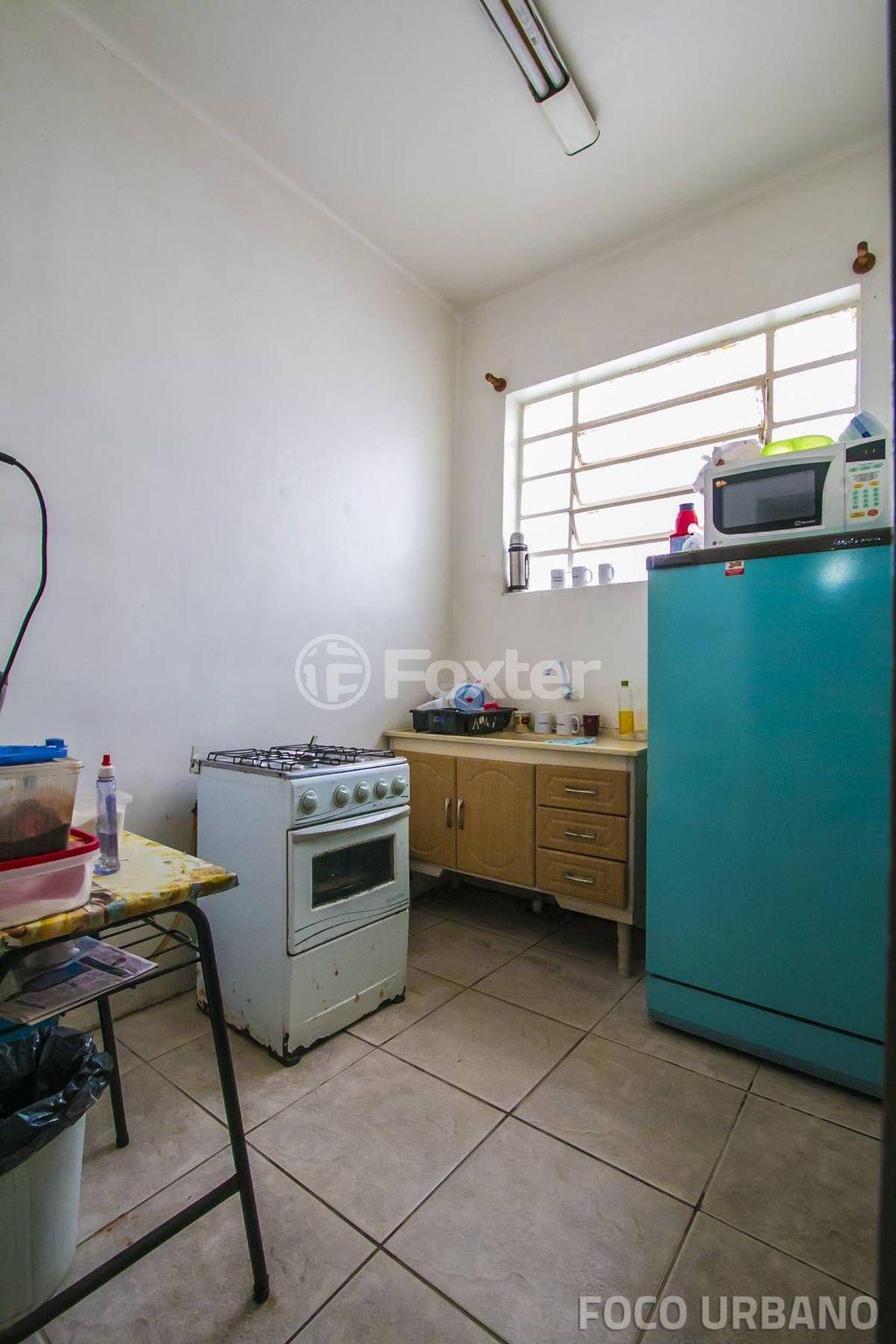 Casa 3 Dorm, Rio Branco, Porto Alegre (119937) - Foto 9