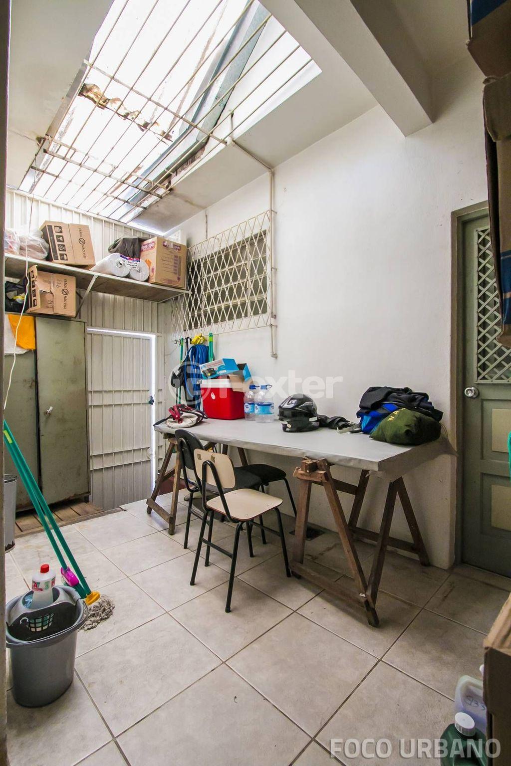 Casa 3 Dorm, Rio Branco, Porto Alegre (119937) - Foto 10