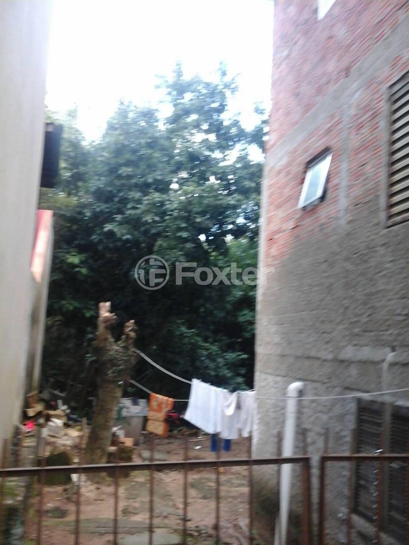 Terreno 4 Dorm, Nonoai, Porto Alegre (119997) - Foto 6