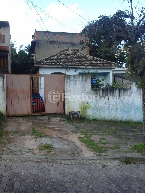 Terreno 4 Dorm, Nonoai, Porto Alegre (119997)