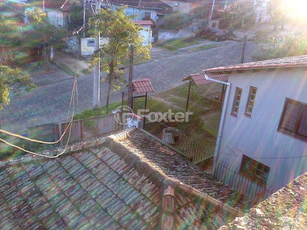 Terreno 4 Dorm, Nonoai, Porto Alegre (119997) - Foto 5