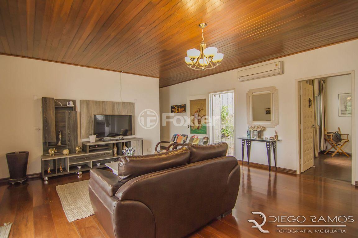 Foxter Imobiliária - Casa 3 Dorm, Azenha (120022) - Foto 4