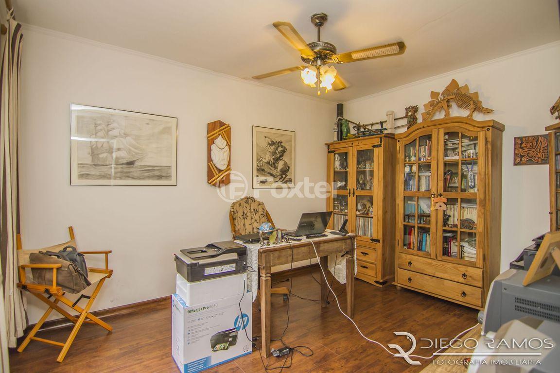 Foxter Imobiliária - Casa 3 Dorm, Azenha (120022) - Foto 7
