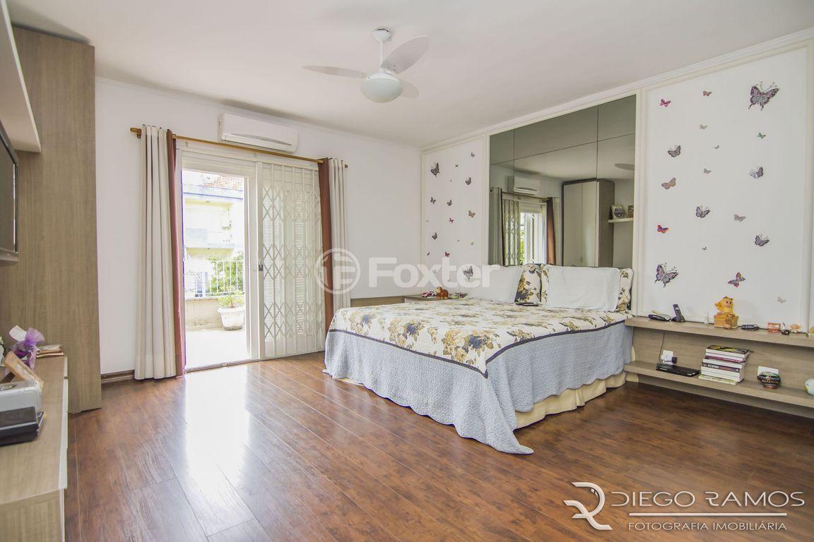 Foxter Imobiliária - Casa 3 Dorm, Azenha (120022) - Foto 11