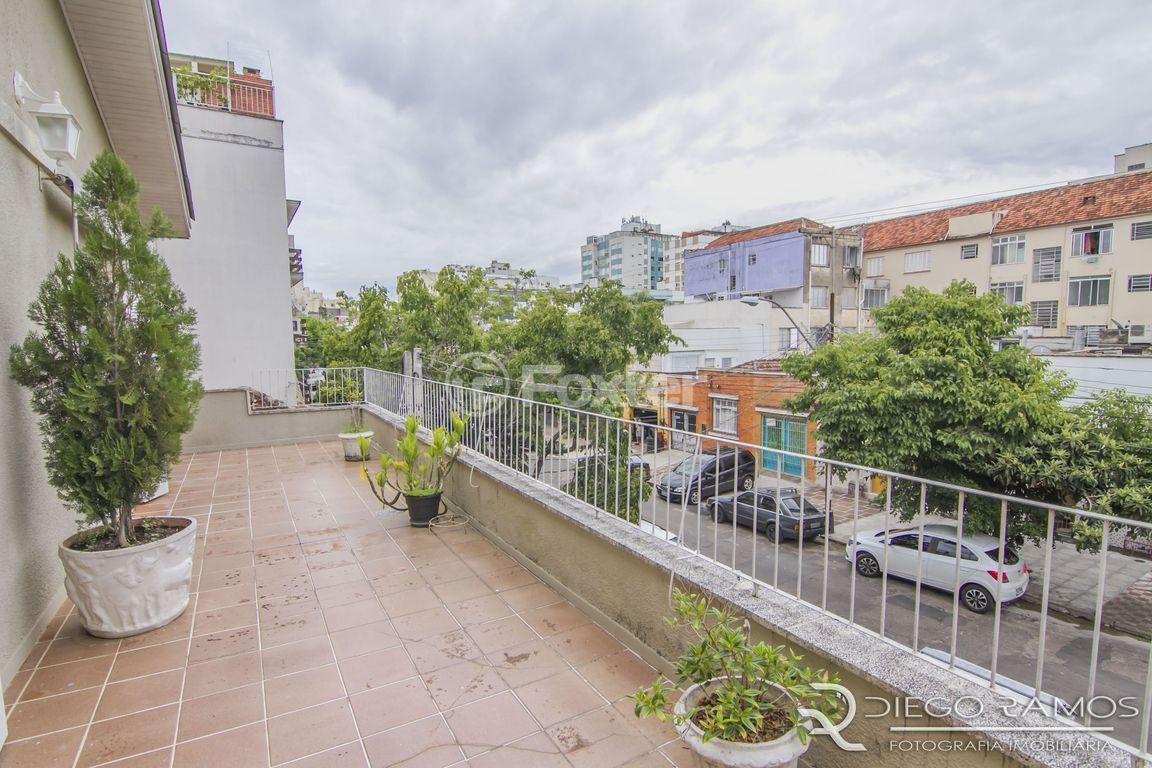 Foxter Imobiliária - Casa 3 Dorm, Azenha (120022) - Foto 14