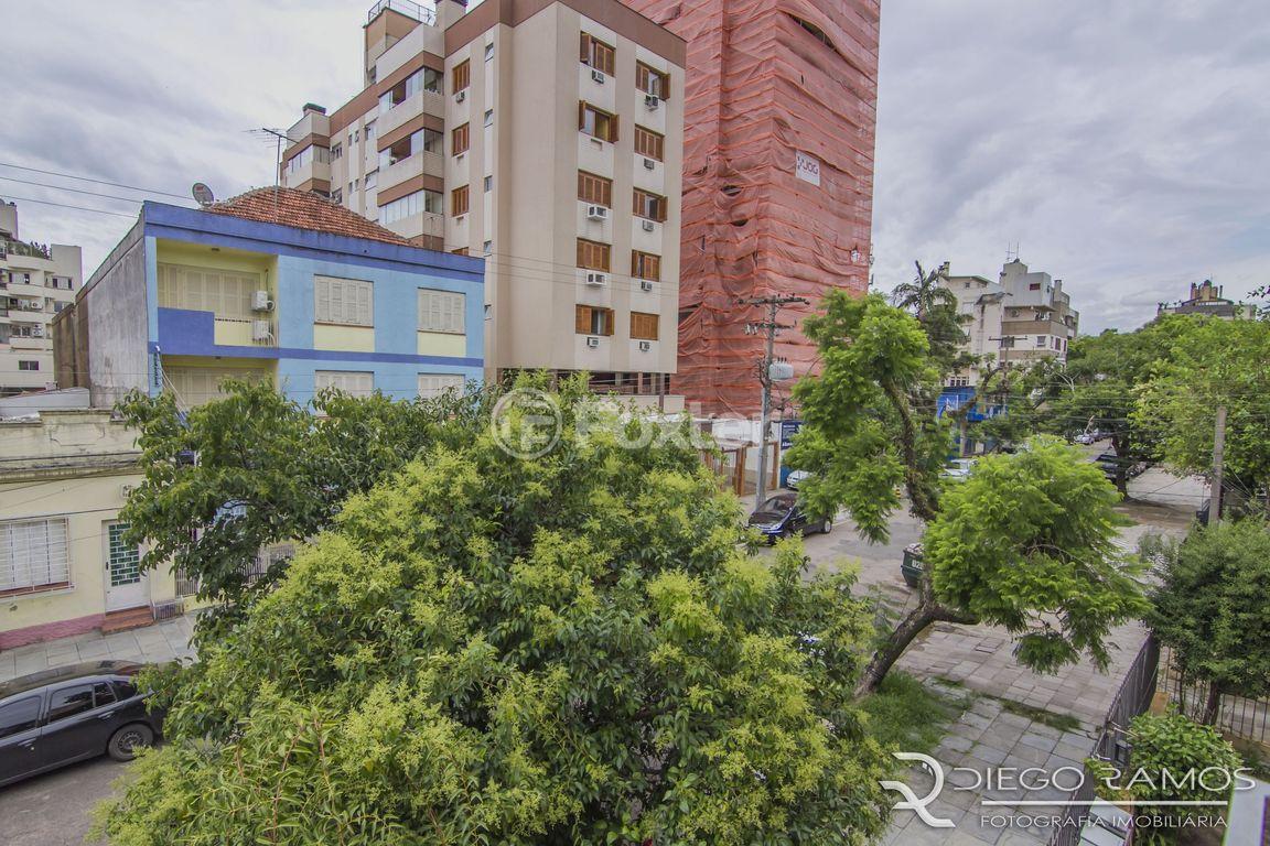 Foxter Imobiliária - Casa 3 Dorm, Azenha (120022) - Foto 16