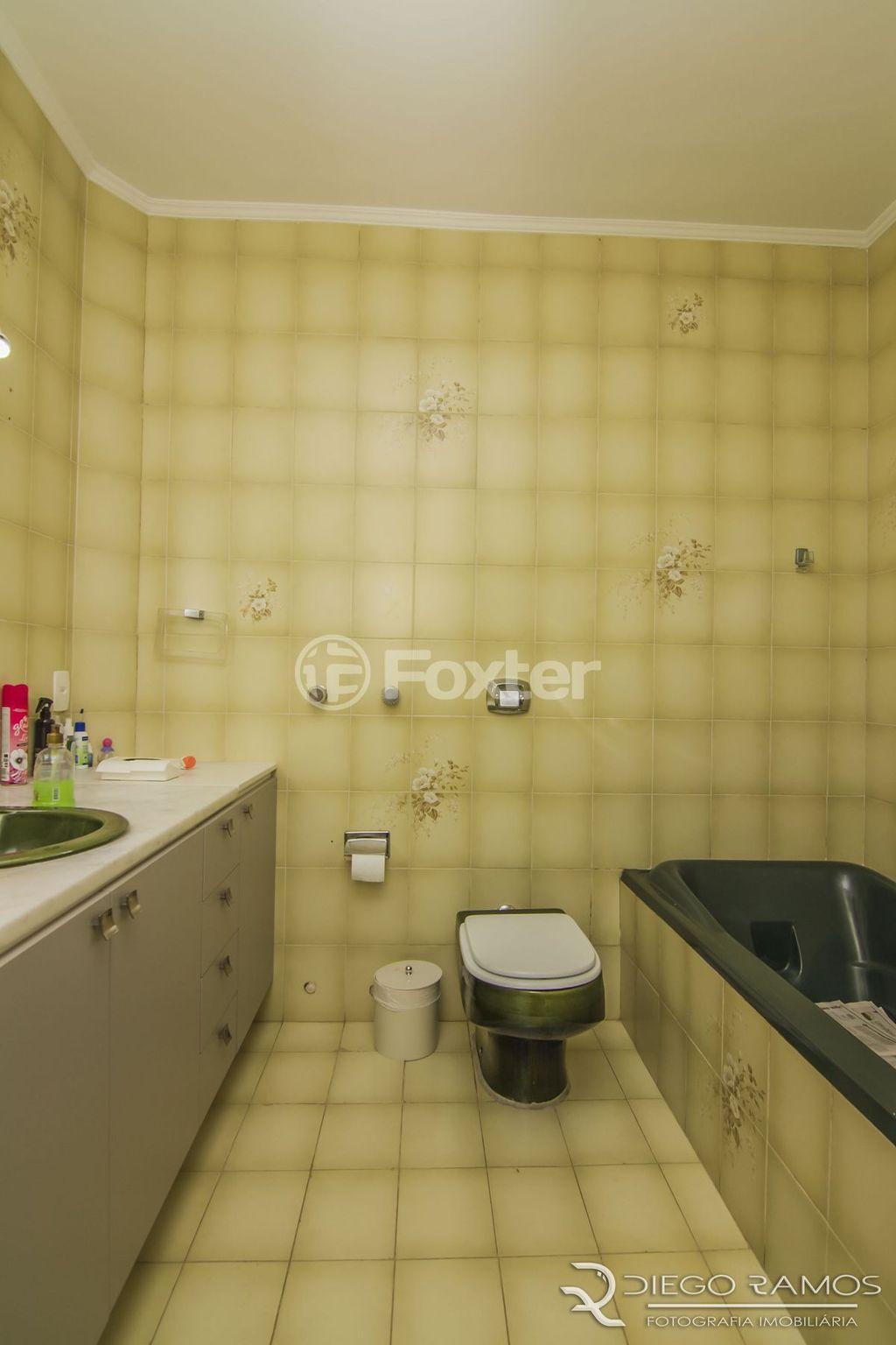 Foxter Imobiliária - Casa 3 Dorm, Azenha (120022) - Foto 18
