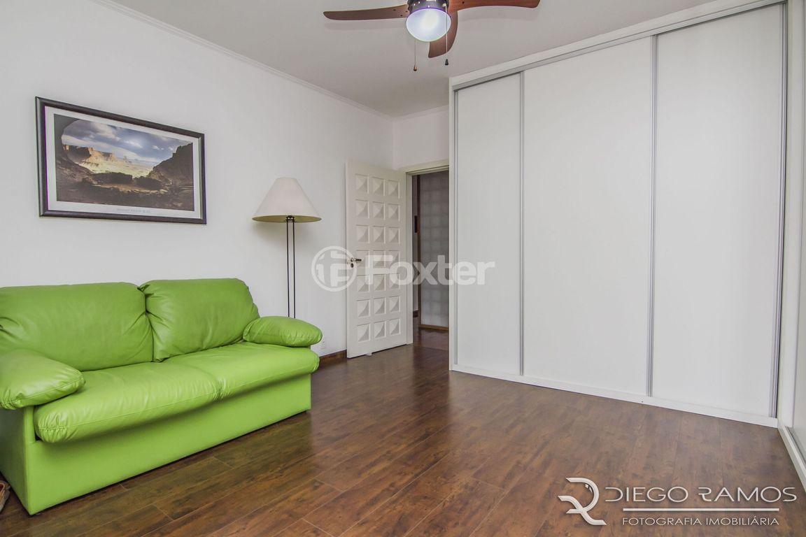 Foxter Imobiliária - Casa 3 Dorm, Azenha (120022) - Foto 19