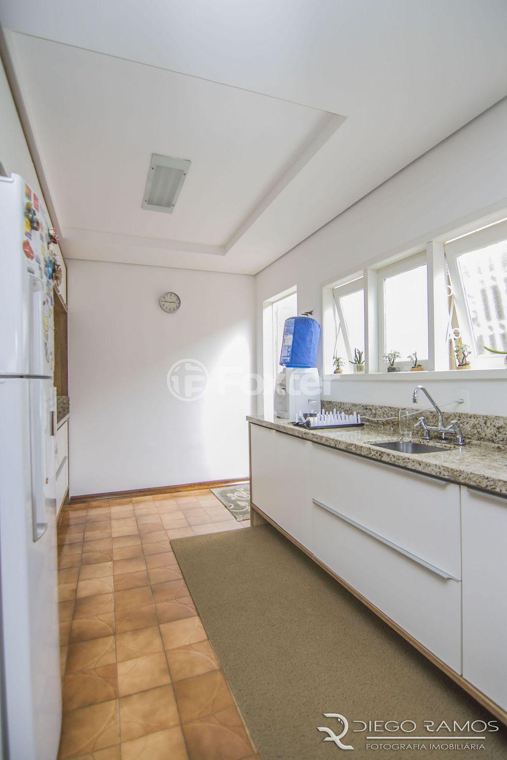 Foxter Imobiliária - Casa 3 Dorm, Azenha (120022) - Foto 22