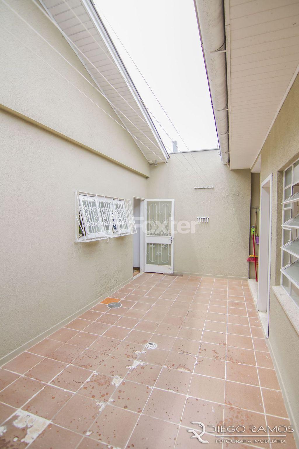 Foxter Imobiliária - Casa 3 Dorm, Azenha (120022) - Foto 28