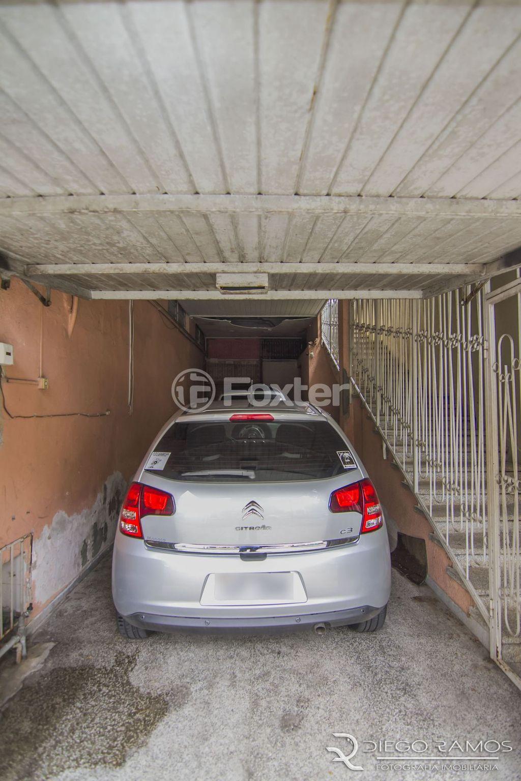 Foxter Imobiliária - Casa 3 Dorm, Azenha (120022) - Foto 30
