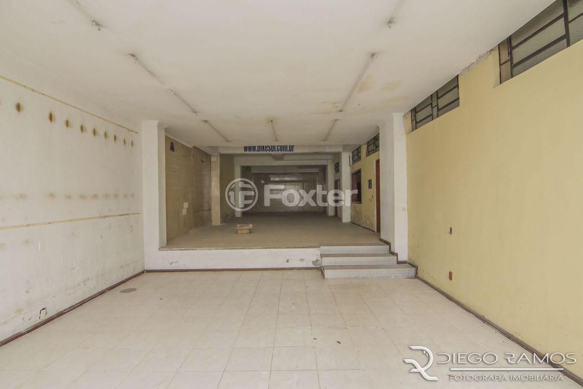 Foxter Imobiliária - Casa 3 Dorm, Azenha (120022) - Foto 31