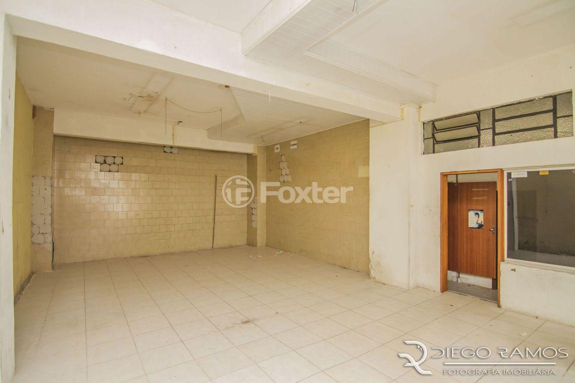 Foxter Imobiliária - Casa 3 Dorm, Azenha (120022) - Foto 33