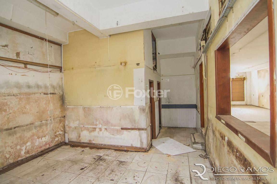 Foxter Imobiliária - Casa 3 Dorm, Azenha (120022) - Foto 34