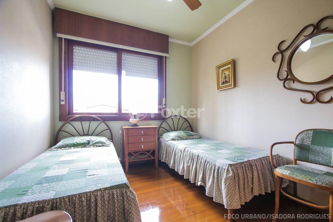 Foxter Imobiliária - Apto 4 Dorm, Mont Serrat - Foto 11