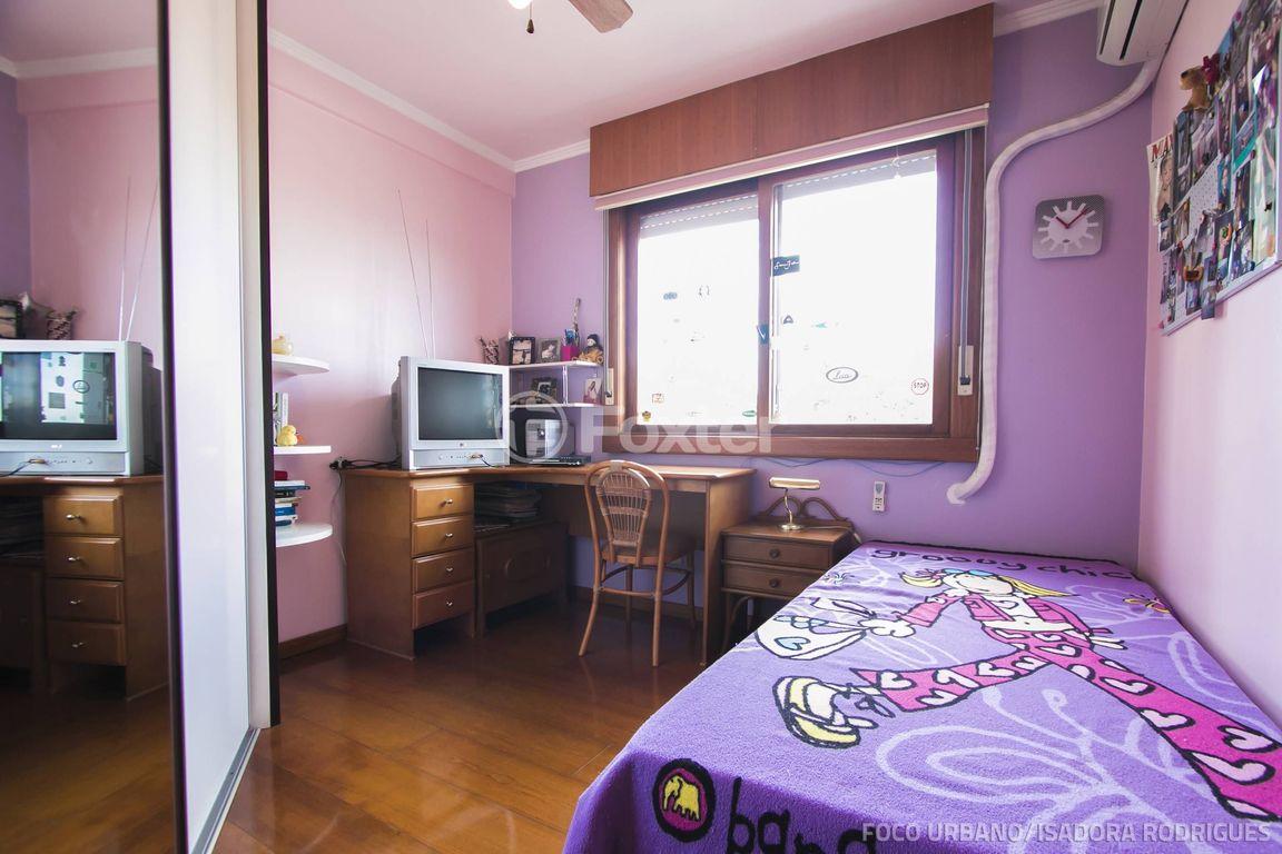 Foxter Imobiliária - Apto 4 Dorm, Mont Serrat - Foto 14
