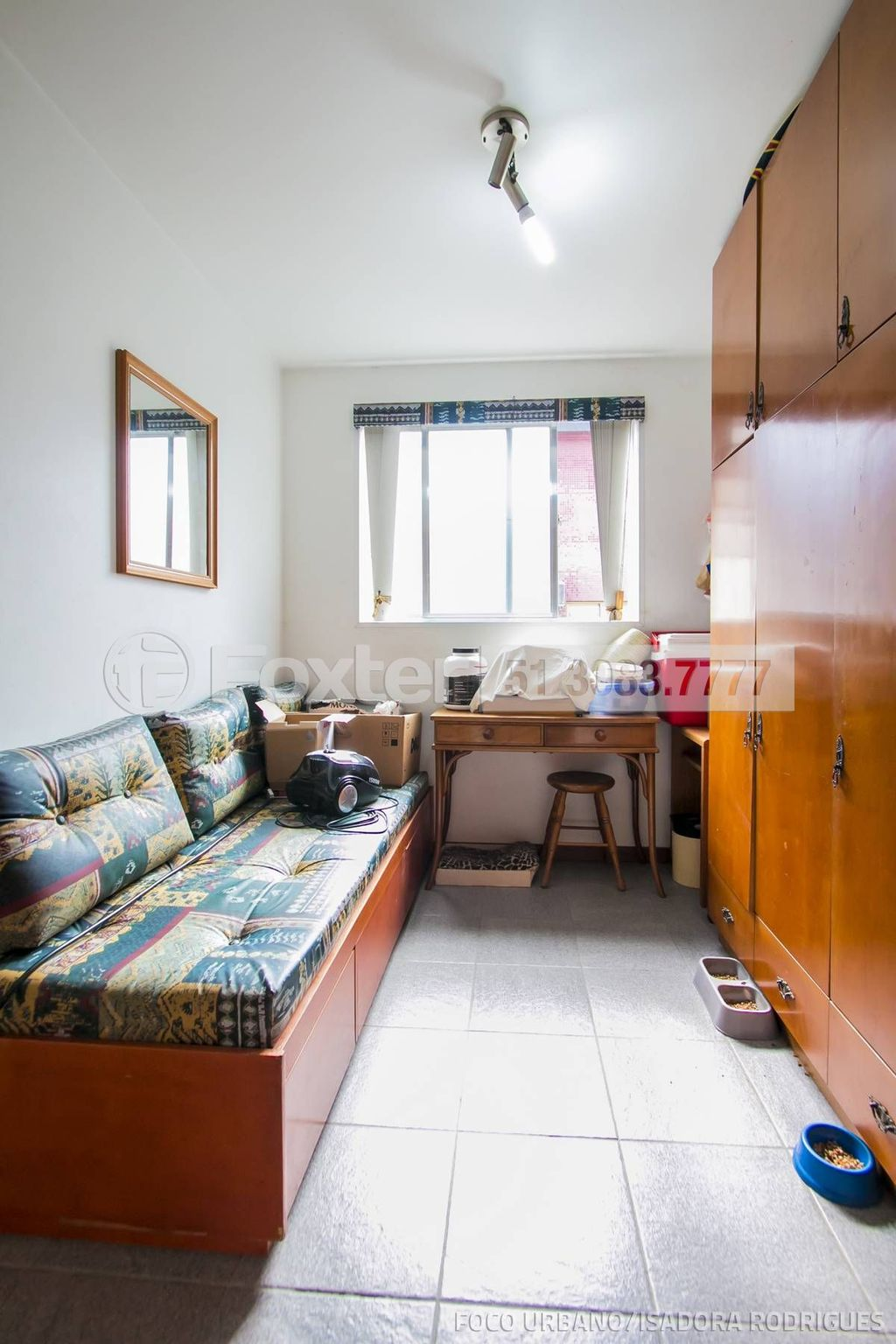 Foxter Imobiliária - Apto 4 Dorm, Mont Serrat - Foto 21