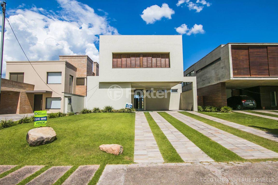 Casa 3 Dorm, Belém Novo, Porto Alegre (120051) - Foto 11