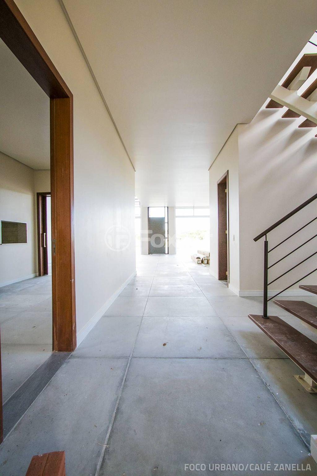 Casa 3 Dorm, Belém Novo, Porto Alegre (120051) - Foto 12