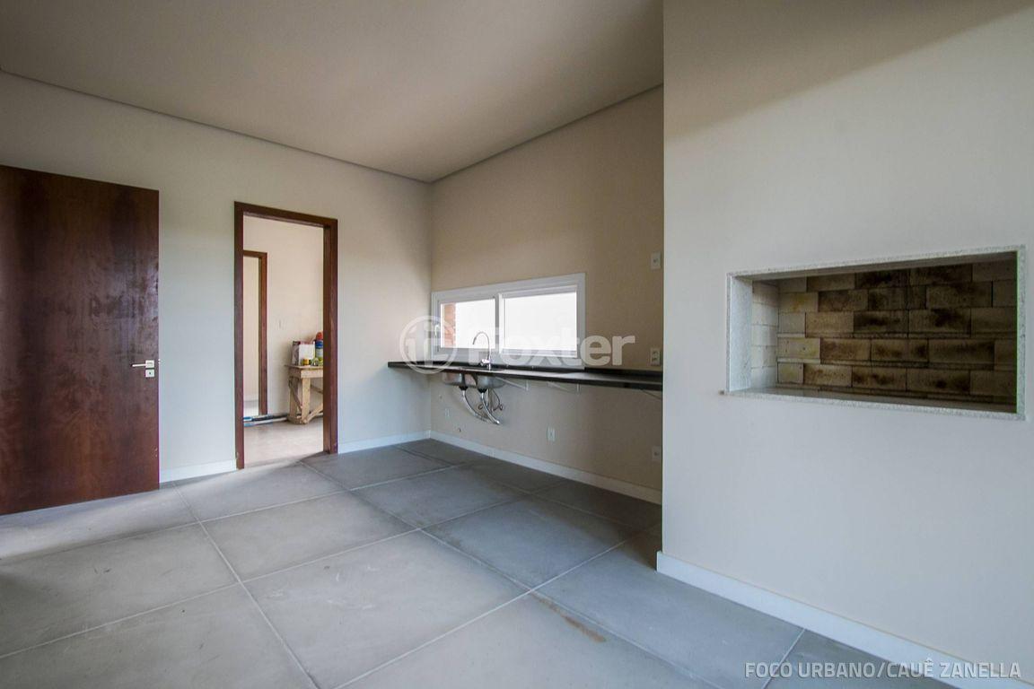 Casa 3 Dorm, Belém Novo, Porto Alegre (120051) - Foto 24