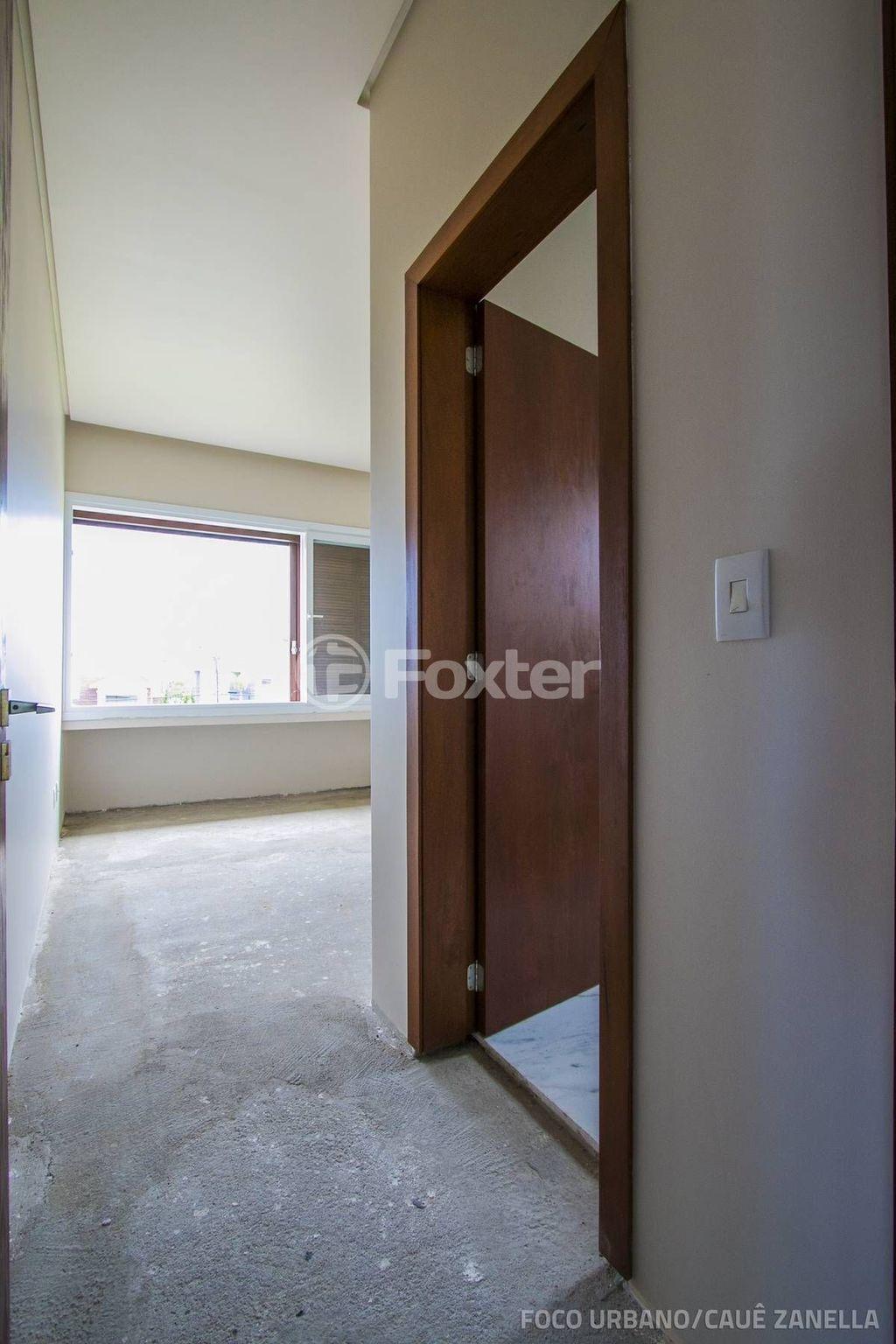 Casa 3 Dorm, Belém Novo, Porto Alegre (120051) - Foto 37
