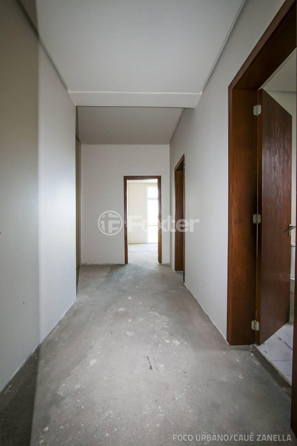 Casa 3 Dorm, Belém Novo, Porto Alegre (120051) - Foto 40