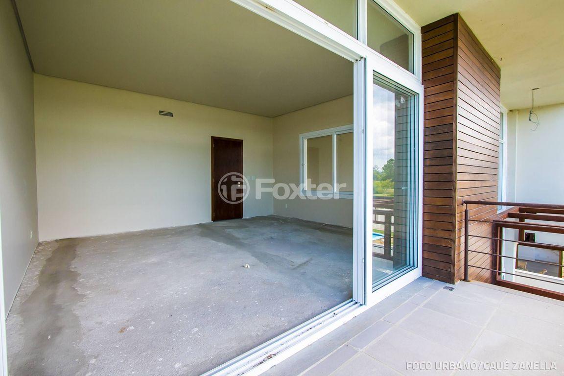 Casa 3 Dorm, Belém Novo, Porto Alegre (120051) - Foto 44