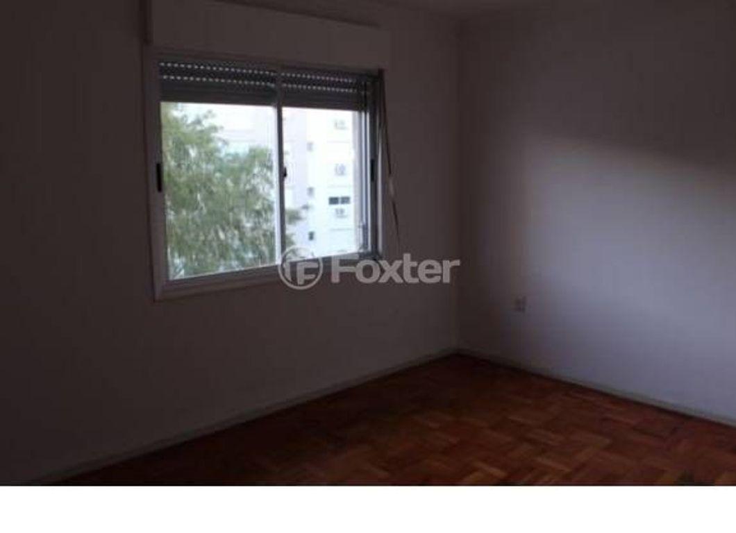 Apto 2 Dorm, São Sebastião, Porto Alegre (120065) - Foto 3