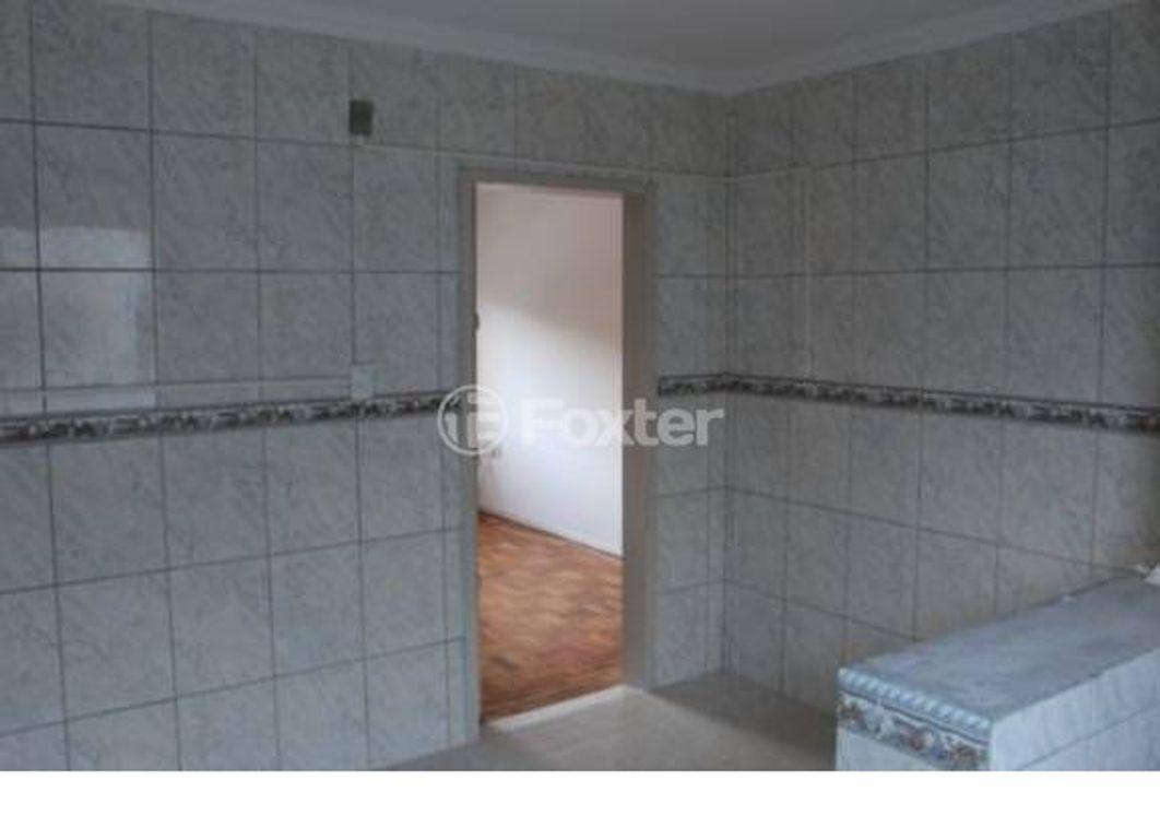 Apto 2 Dorm, São Sebastião, Porto Alegre (120065) - Foto 10