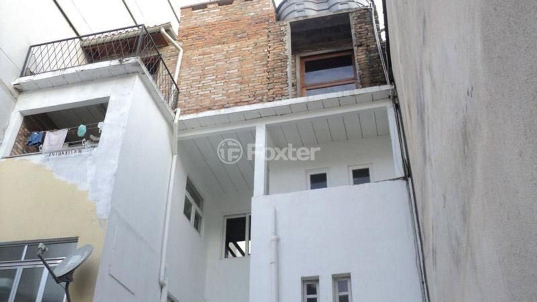 Foxter Imobiliária - Prédio 12 Dorm, Porto Alegre - Foto 17