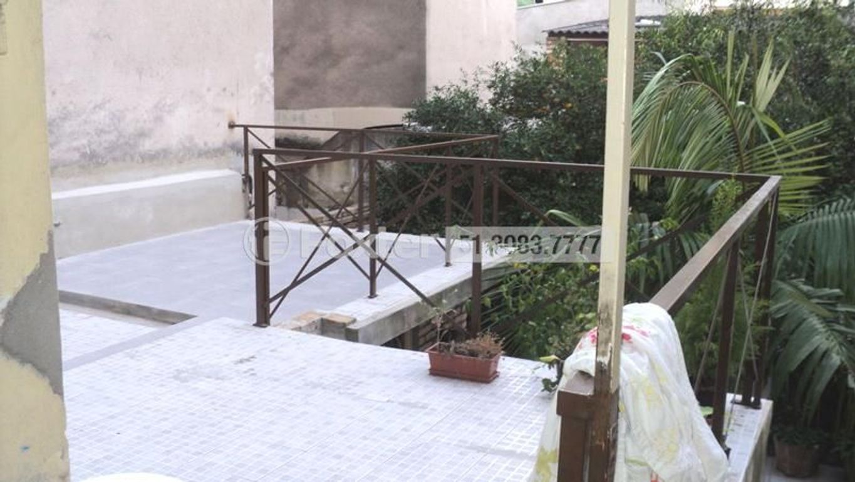 Foxter Imobiliária - Prédio 12 Dorm, Porto Alegre - Foto 8