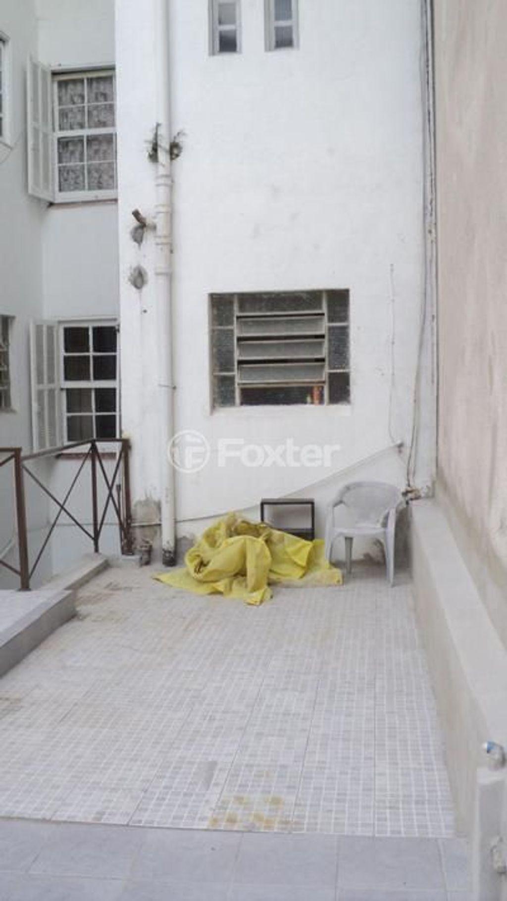 Foxter Imobiliária - Prédio 12 Dorm, Porto Alegre - Foto 5