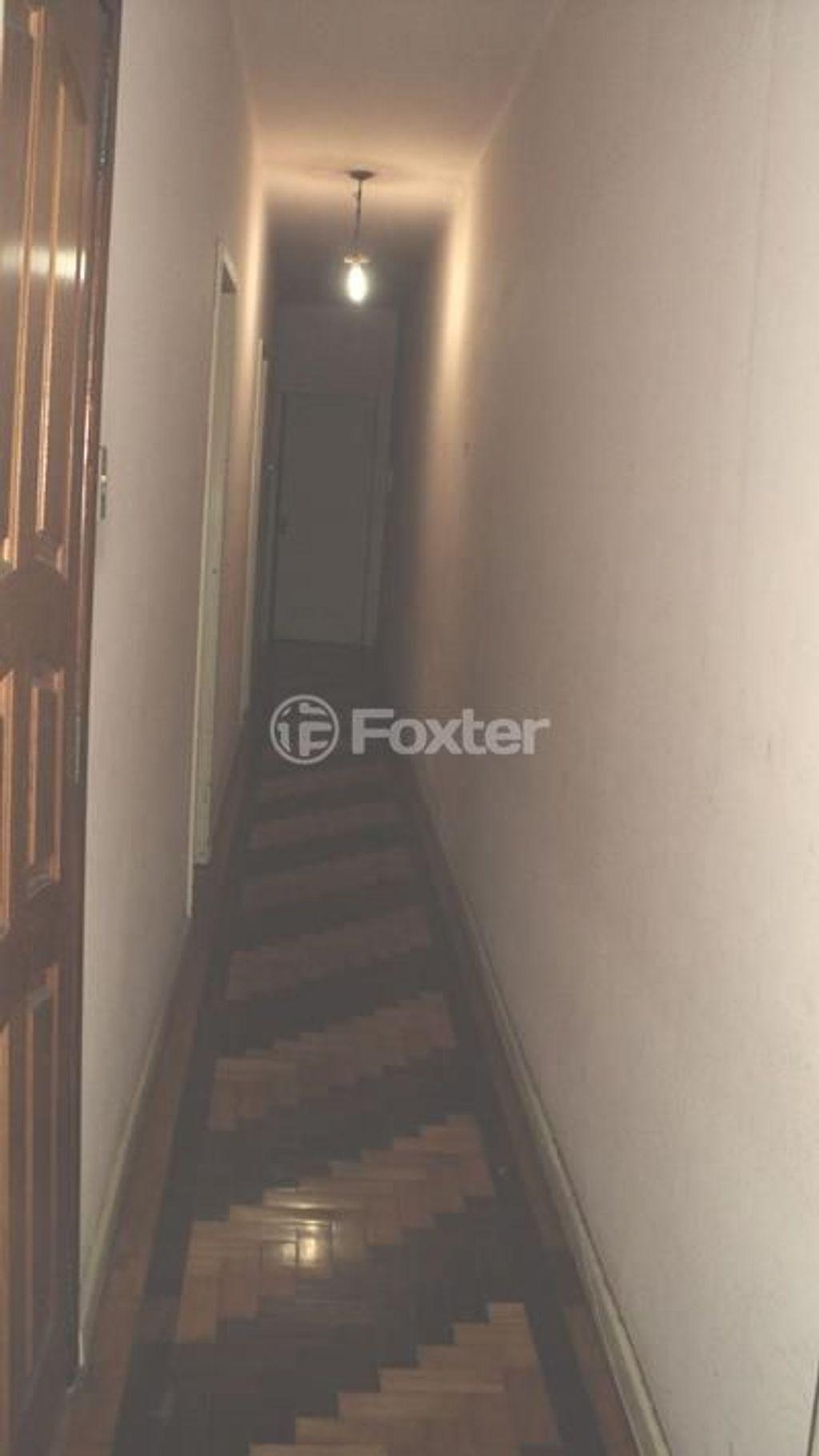 Foxter Imobiliária - Prédio 12 Dorm, Porto Alegre - Foto 9