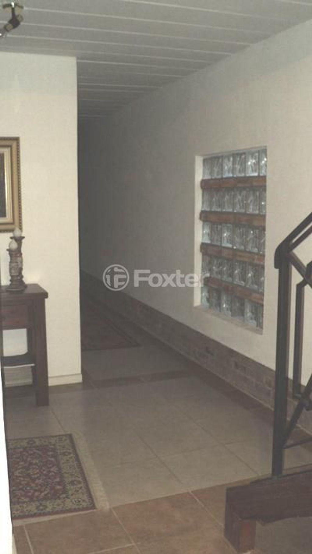 Foxter Imobiliária - Prédio 12 Dorm, Porto Alegre - Foto 21