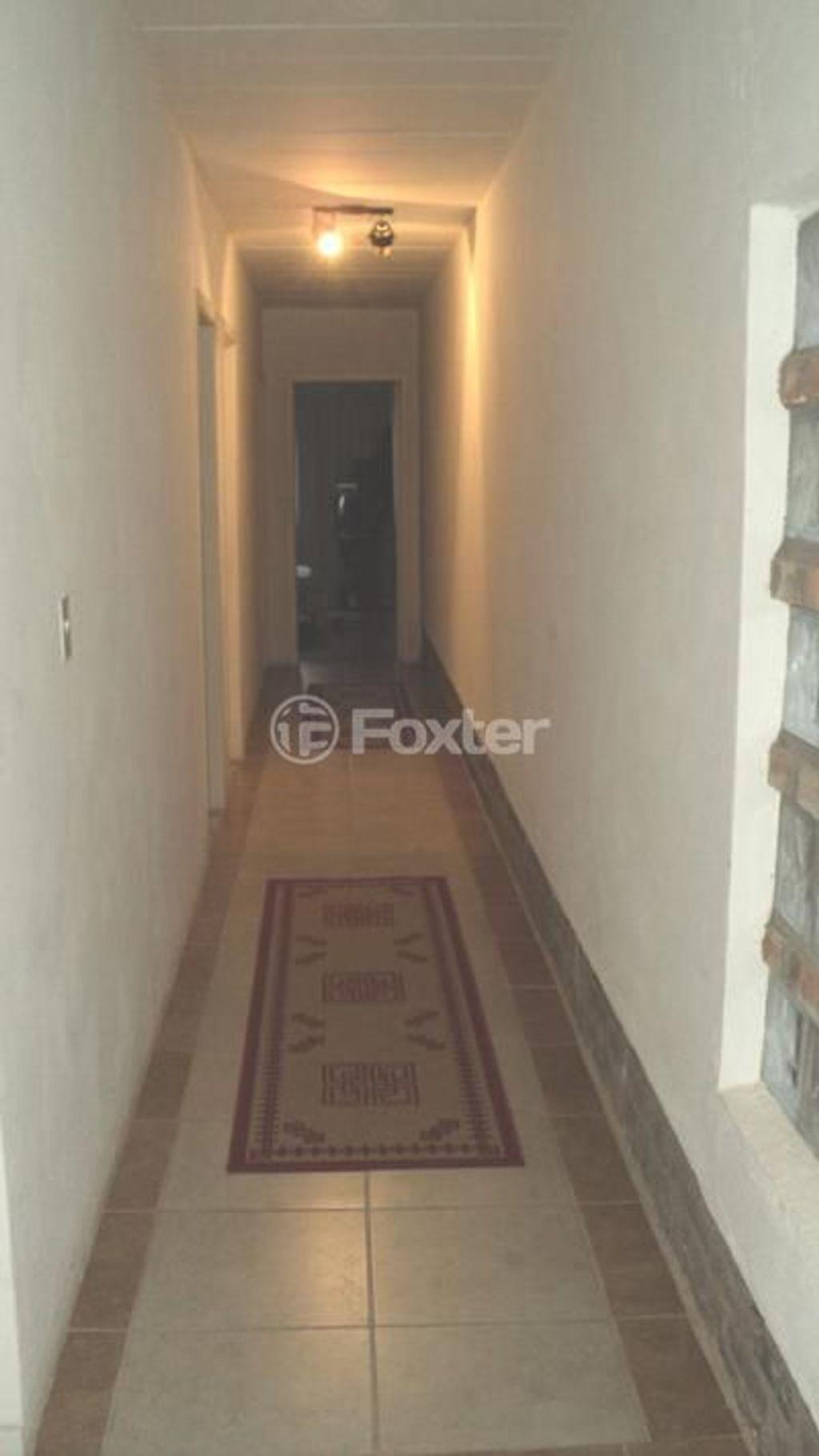 Foxter Imobiliária - Prédio 12 Dorm, Porto Alegre - Foto 30