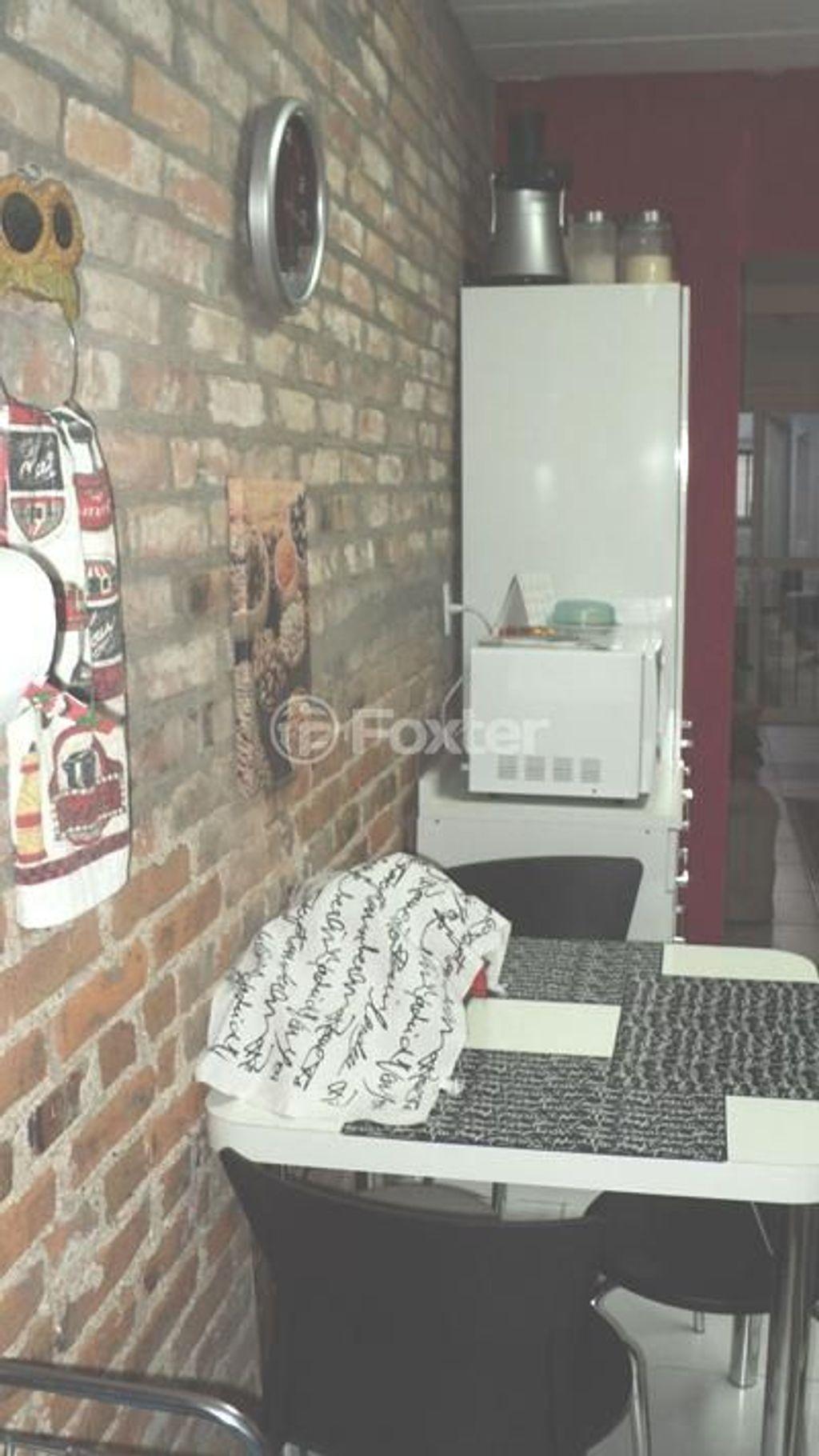 Foxter Imobiliária - Prédio 12 Dorm, Porto Alegre - Foto 44