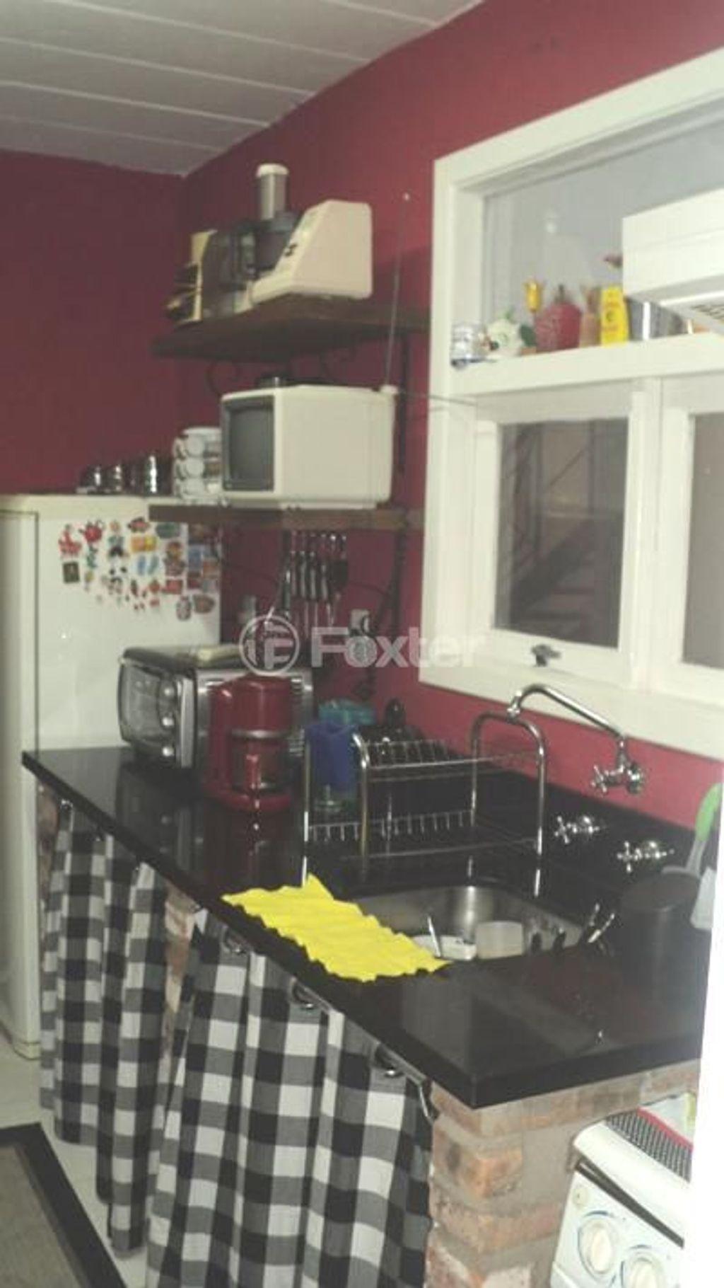 Foxter Imobiliária - Prédio 12 Dorm, Porto Alegre - Foto 19