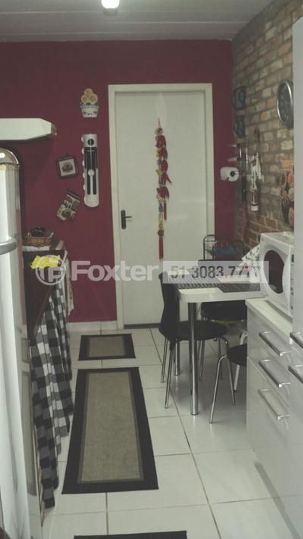 Foxter Imobiliária - Prédio 12 Dorm, Porto Alegre - Foto 24